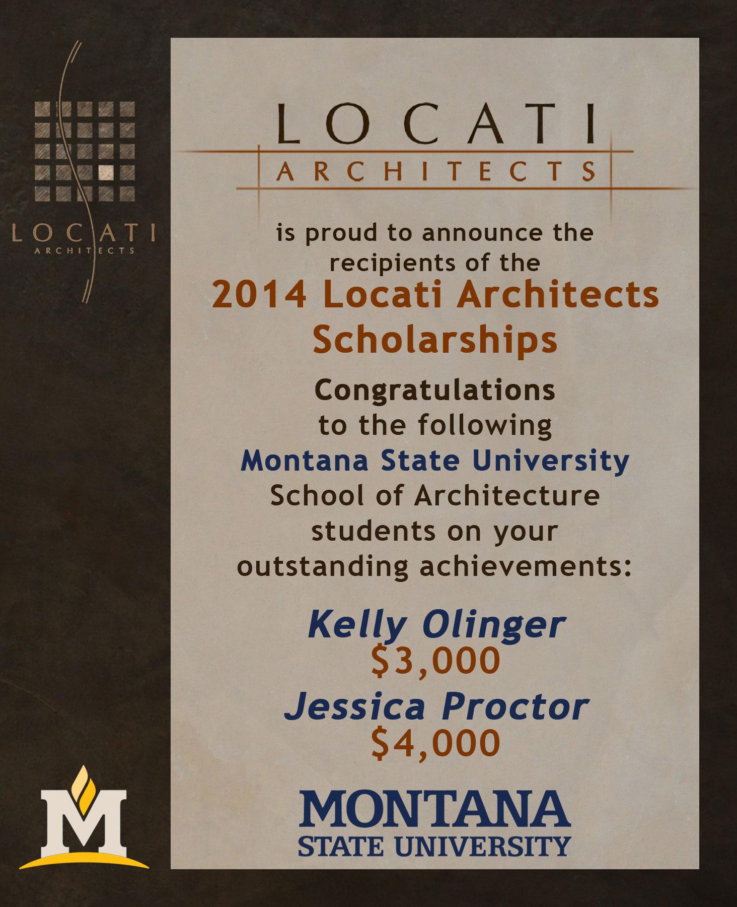 Locati-2014-Scholarships