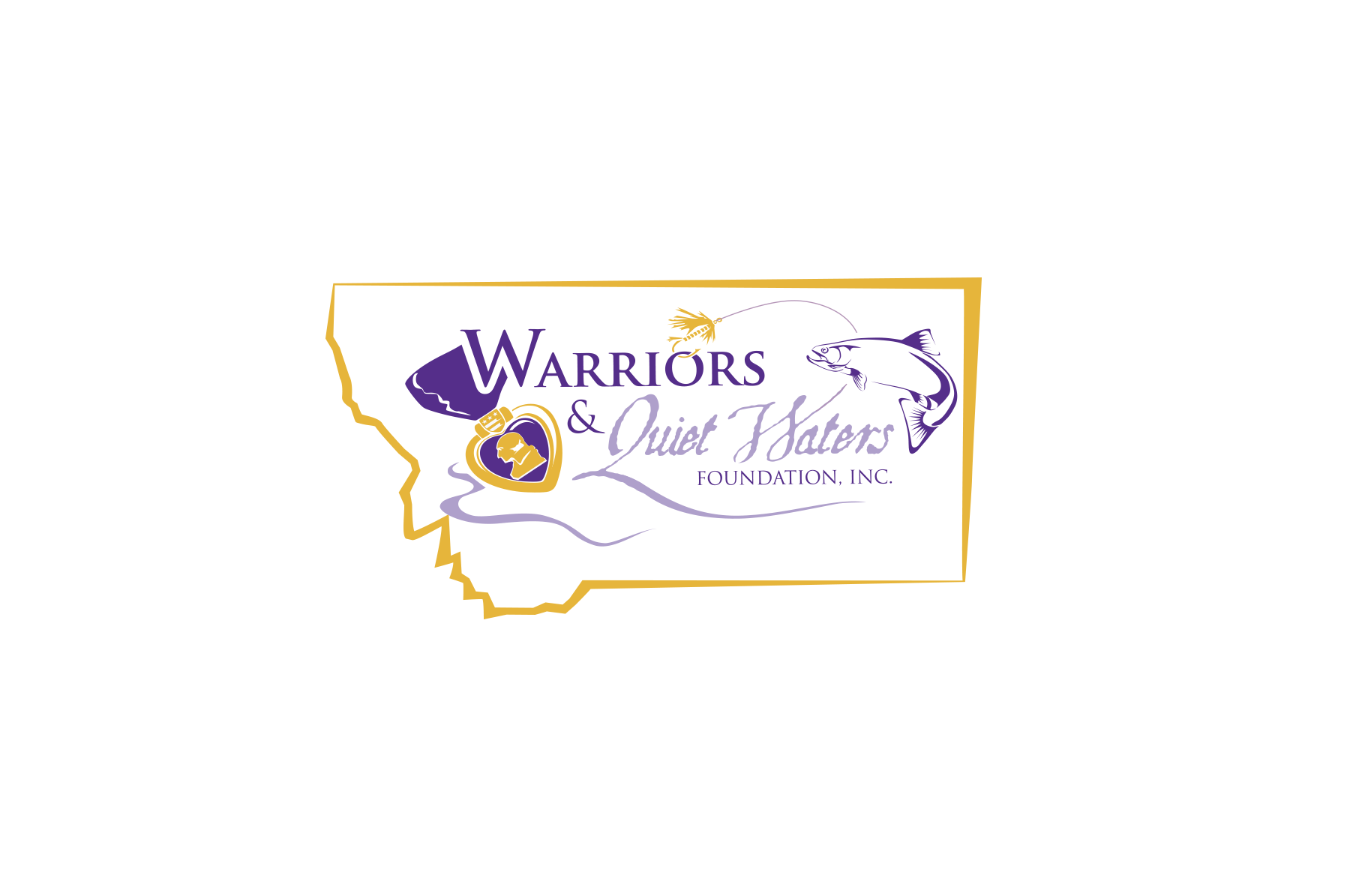 locati-community-warriors-and-quiet-waters