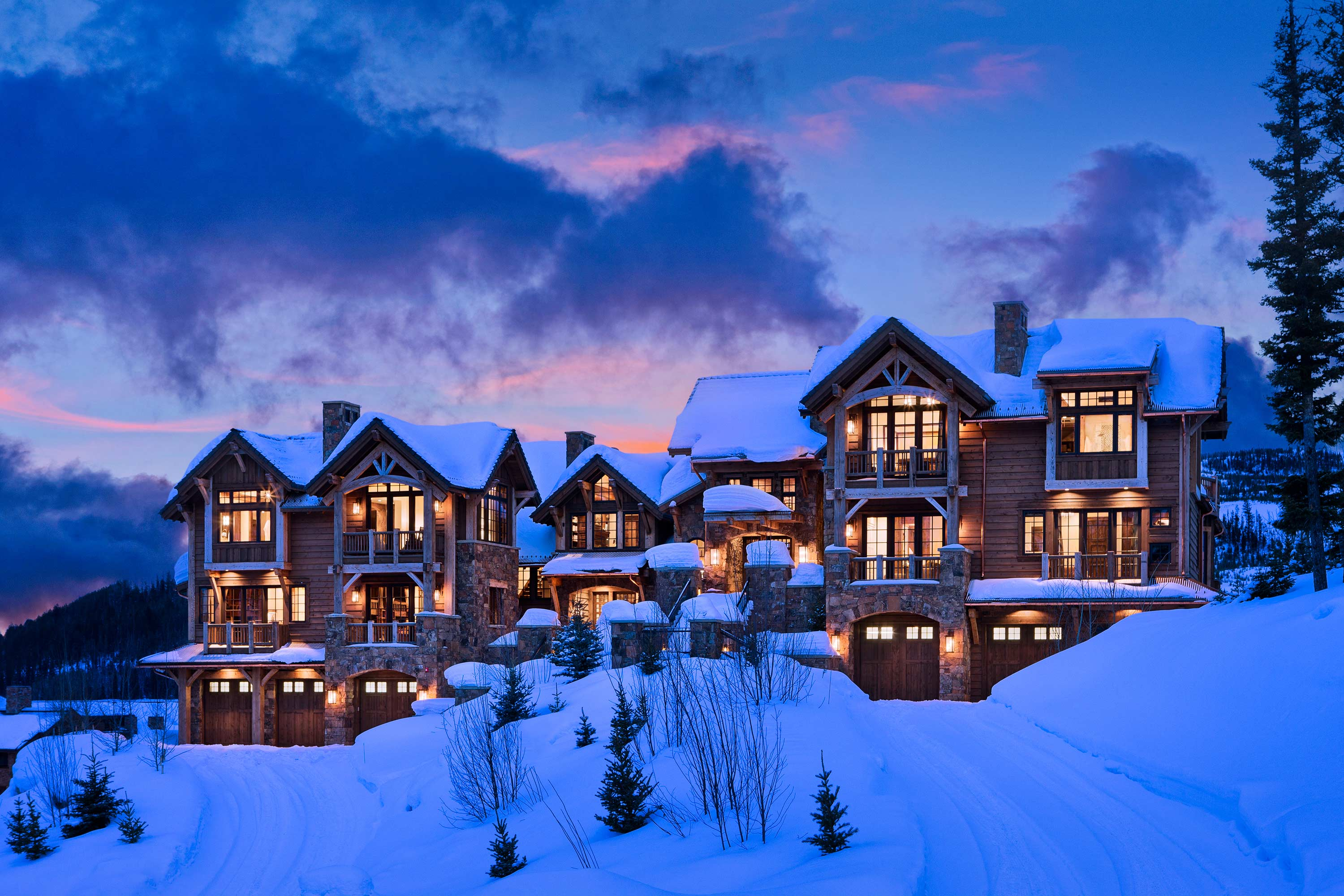 Locati-Architects-East-And-West-Slopeside-Chalet-1