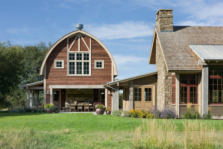 Locati-Architects-Springhill-Farm-Ext-2