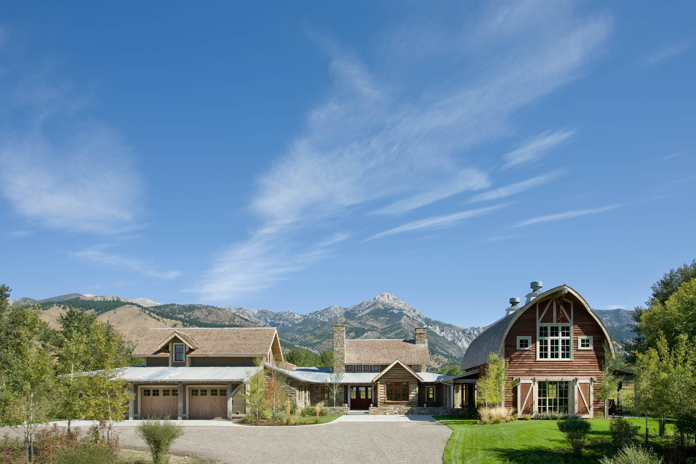 Locati-Architects-Springhill-Farm-Ext-3