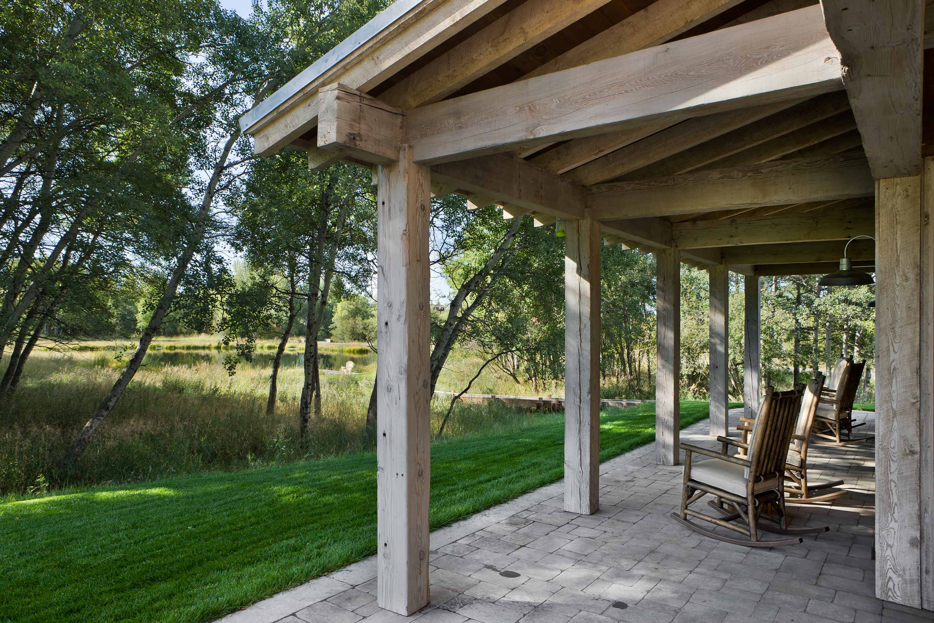 Locati-Architects-Springhill-Farm-Ext-Outdoor-Living-2