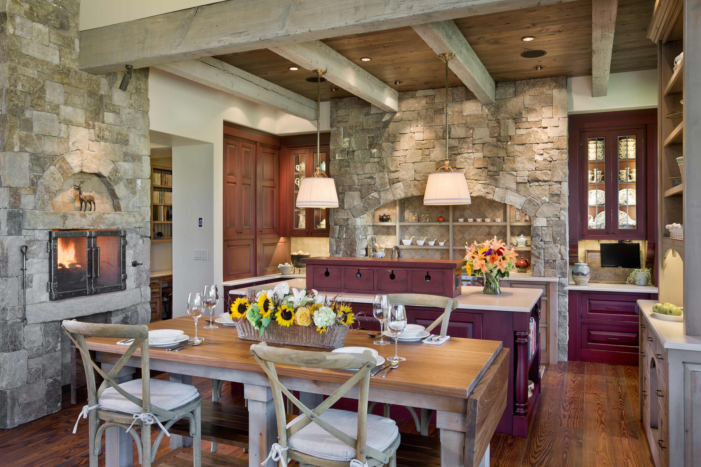 Locati-Architects-Springhill-Farm-Int-Kitchen