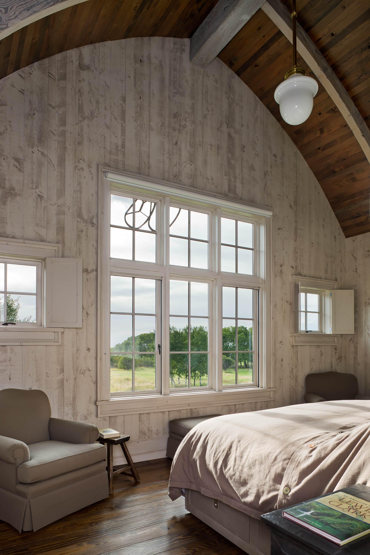 Locati-Architects-Springhill-Farm-Int-Suite-2