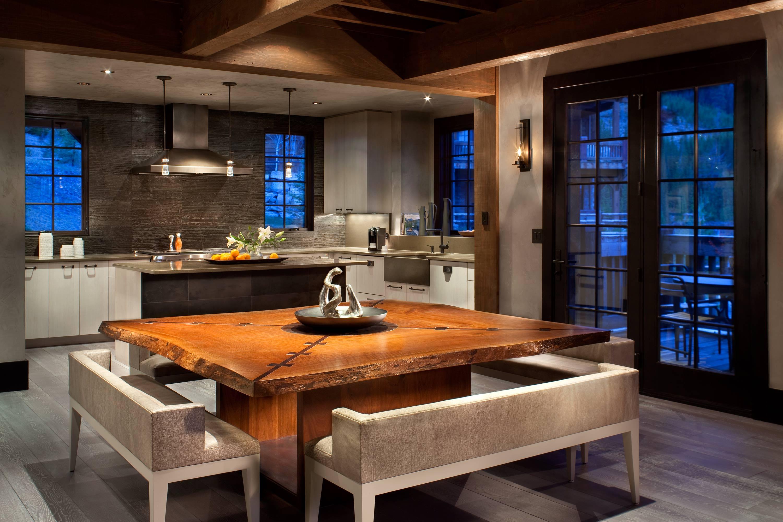 Locati-Architects-Snowdays-Int-Kitchen