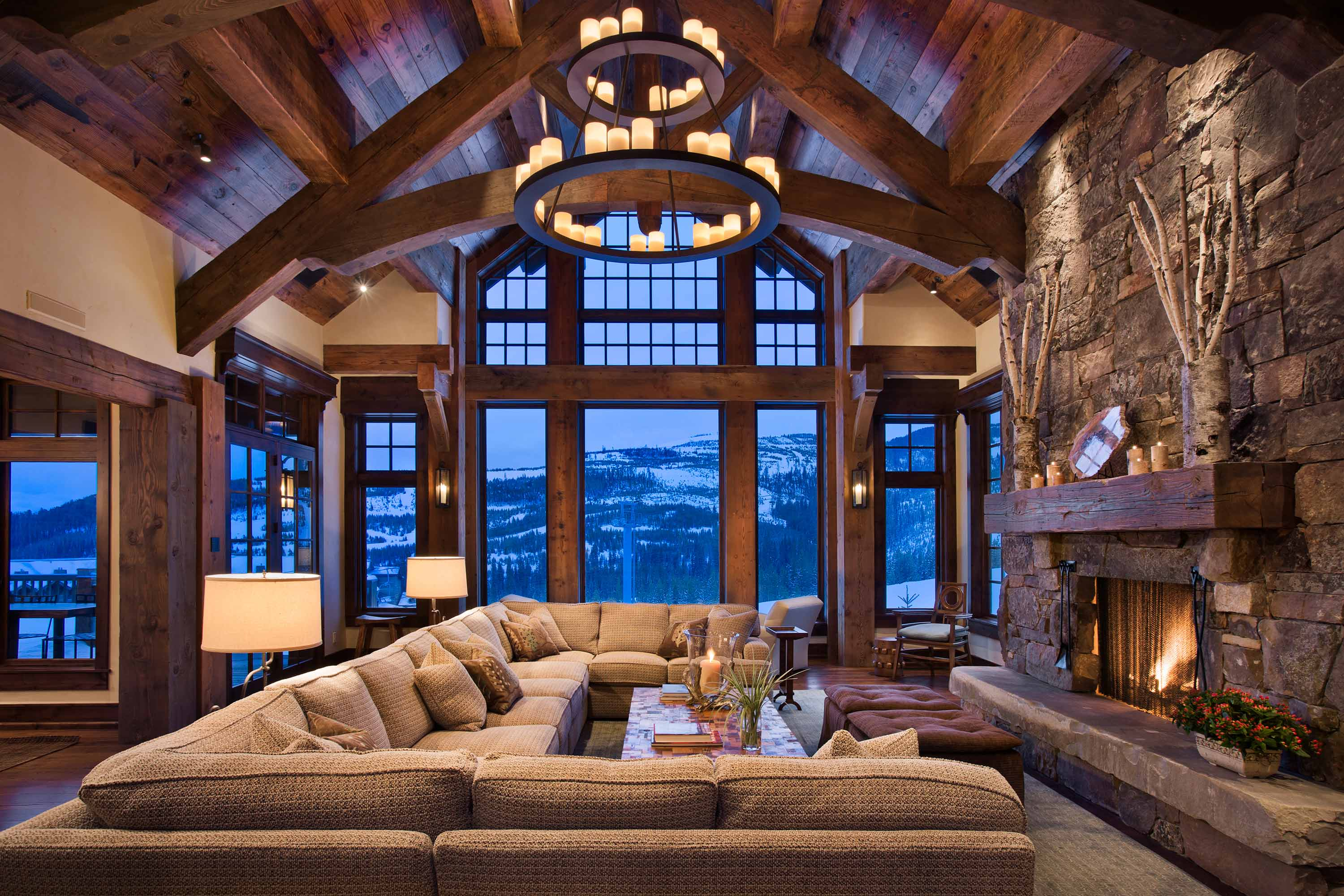 Locati-Architects-East-And-West-Slopeside-Chalet-3