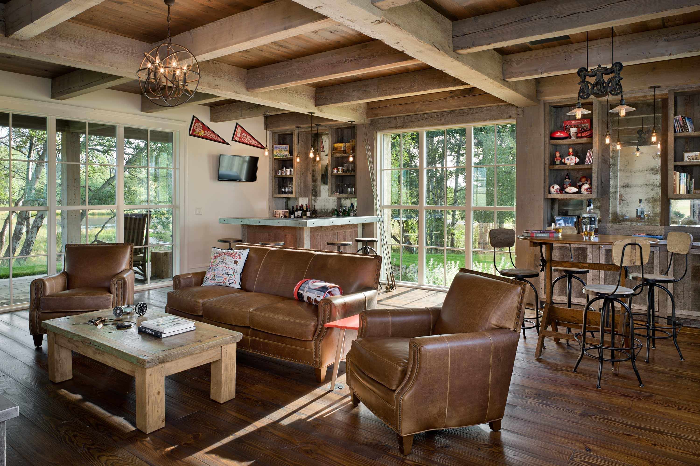 Locati-Architects-Springhill-Farm-Int-Family-Room