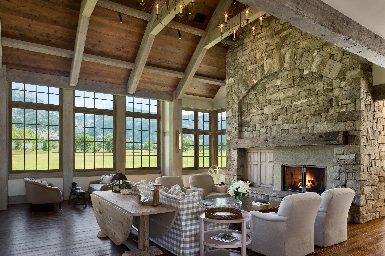 Locati-Architects-Springhill-Farm-Int-Great-Room-1