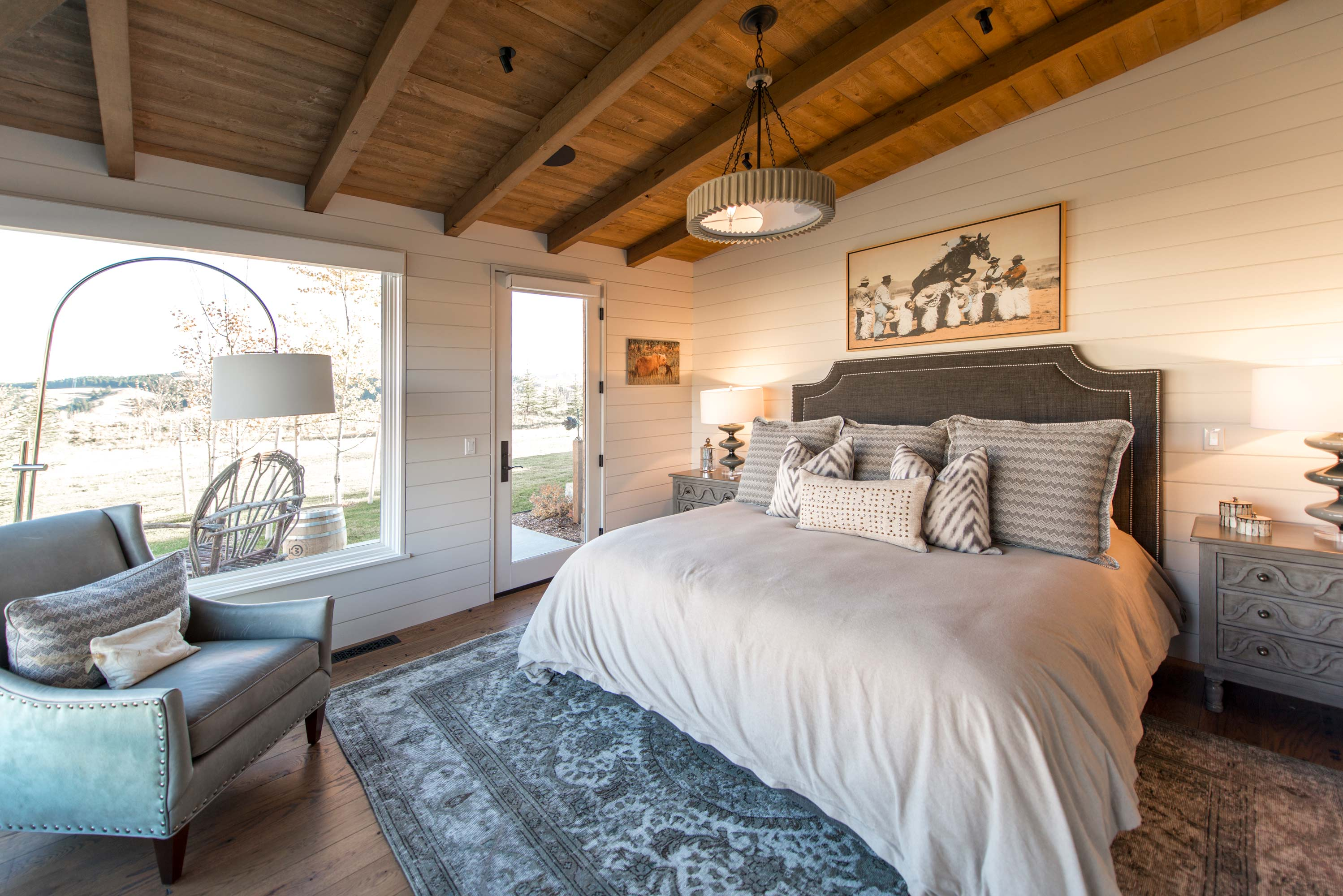 Locati-Architects-3D-Ranch-Int-Guest-House-Suite-02 - Locati ... on ranch mansion designs, ranch country house designs, ranch patio designs, ranch living room designs, ranch bunkhouse designs, ranch garden designs,